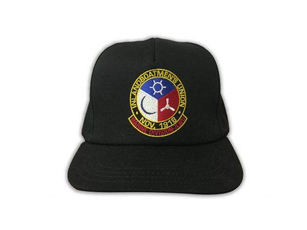 IBU-ball-cap